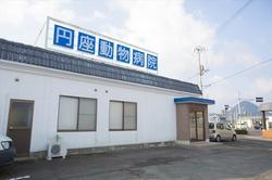 円座動物病院