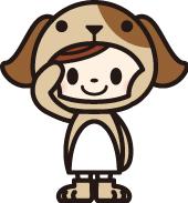 2018calendar_mascot.jpg