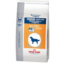 Vets Plan 犬用 エイジングケア 3kg